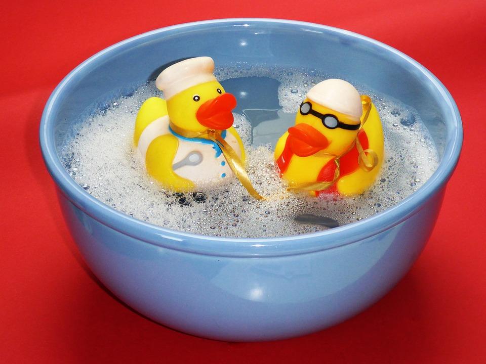 bath-1517726_960_720