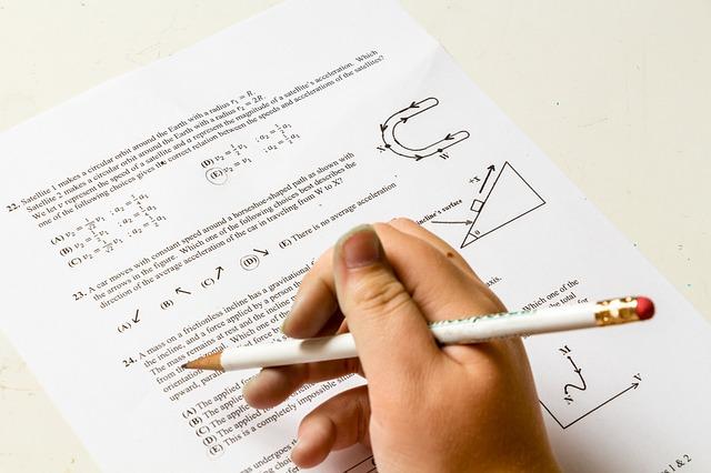 matematické úlohy