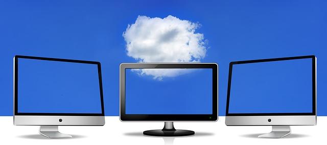 průhledné monitory.jpg